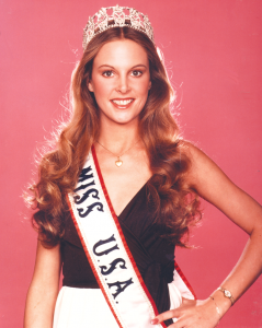 Mary-Therese-Friel-Miss-USA-1979-8x10