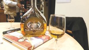 bottle-20160323_182558