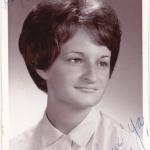 Kathy McDonough Olney
