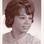 Kathy O'Hara Macartney