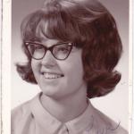 Patty Tyrell Darling