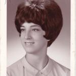 Peggy Schmitt Taylor