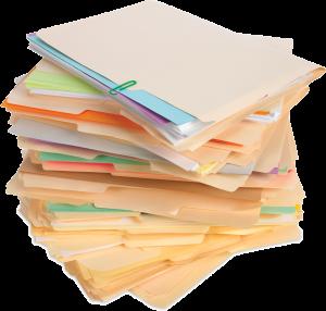 folders-ThinkstockPhotos-101484547