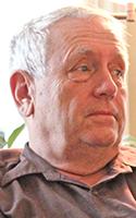 Roger Pawlowski