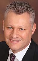 Jason P. Livingston