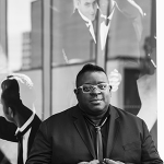 "Make sure to experience the multi-screen film and video installation by Isaac Julien at Memorial Art Gallery (MAG) of the University of Rochester at 500 University Ave.. ""Lessons of the Hour"" is inspired by the life of Rochester's own Frederick Douglass."