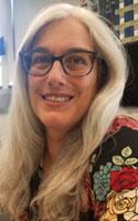 Elizabeth Banner, 57