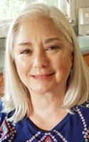 Ellen Bahr, 65