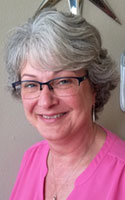 Cecilia Moffat, 57