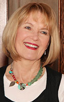 Ginny Hronek is a real estate agent with Howard Hanna in Pittsford. She recommends painting your home's interior and de-cluttering to better sell your home.