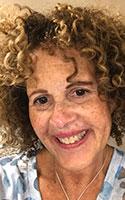 Susan Harf
