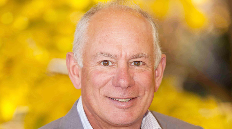 Duprey is president and chief operating officer at Clark Patterson Lee, an architecture and engineering firm in Rochester.