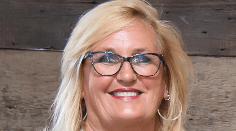 Katrina Smith, 59, of Livonia, is a senior vice president and wealth adviser at Sage Rutty. She runs an all-women financial advising group and is one of the firm's top producers.